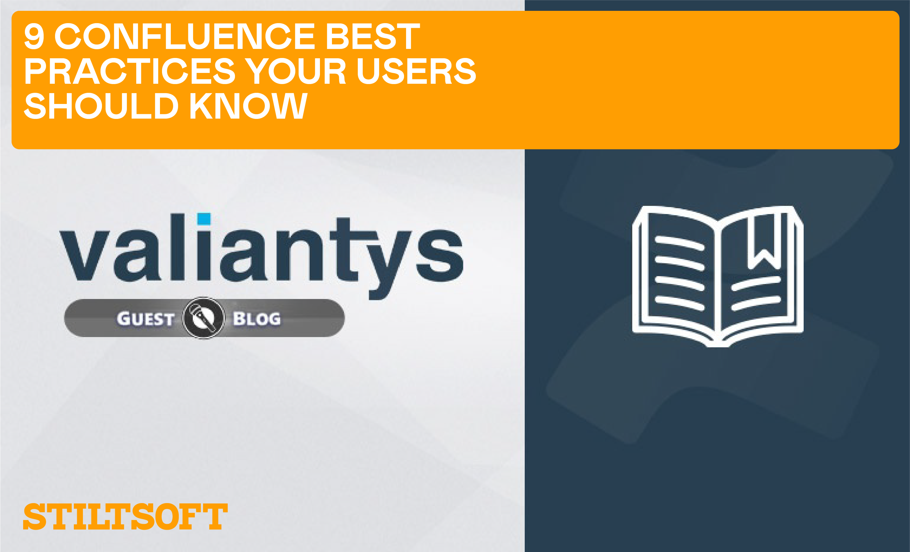 9 Confluence Best Practices Your Users Should Know